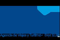 alkways glaciers logo